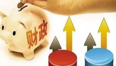 收入证明范本_揭秘朝鲜人民真实收入_真金白银提高收入