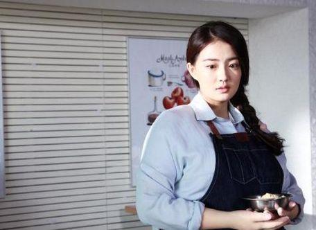 《减法人生》公映 徐璐增肥至200斤演绎励志青春片
