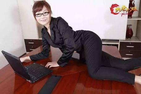 办公室玩小秘书图图_办公室老板玩弄,老板在办公室强要我,办公室老板玩弄gif_大山谷图库